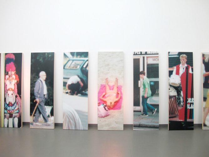 Erfreut Prozess Des Kessels Galerie - Der Schaltplan - greigo.com